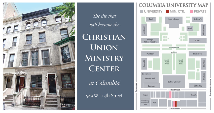 columbia ministry center location web v3