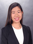 Yale Stephanie Siow 17 Mentorship