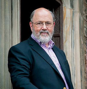 Join CU New York on November 14, 2019 at the Salmagundi Club for a forum with N.T. Wright.