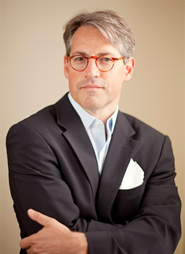 EricMetaxas small portrait